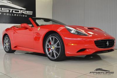 Ferrari Califórnia 2010 (12).JPG