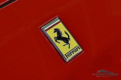 Ferrari Califórnia 2010 (14).JPG