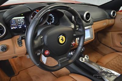 Ferrari Califórnia 2010 (40).JPG