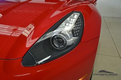 Ferrari Califórnia 2010 (15).JPG