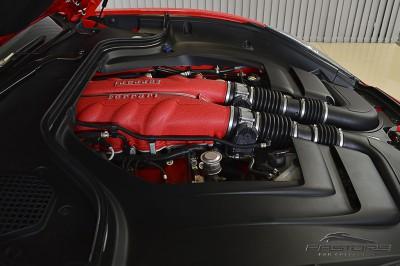 Ferrari Califórnia 2010 (19).JPG