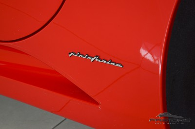 Ferrari Califórnia 2010 (52).JPG