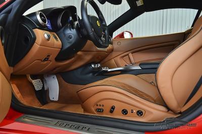 Ferrari Califórnia 2010 (53).JPG