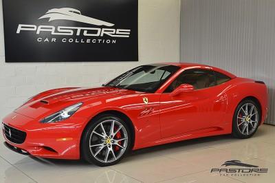 Ferrari Califórnia 2010 (26).JPG