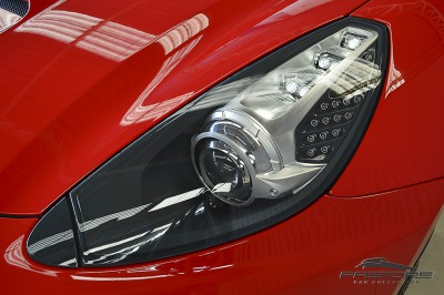 Ferrari Califórnia 2010 (16).JPG
