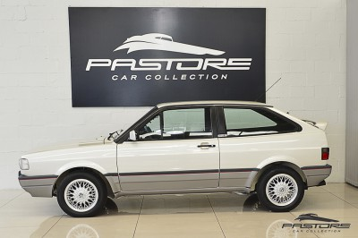 VW Gol GTI 1994 (2).JPG