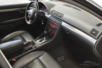 Audi A4 1.8T 2006 (17).JPG