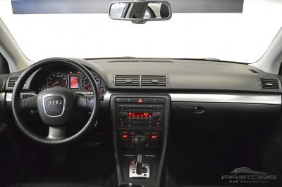 Audi A4 1.8T 2006 (5).JPG