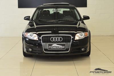 Audi A4 1.8T 2006 (7).JPG