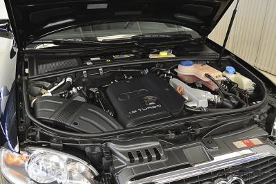 Audi A4 1.8T 2006 (6).JPG