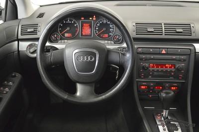 Audi A4 1.8T 2006 (15).JPG