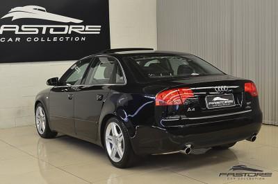 Audi A4 1.8T 2006 (10).JPG