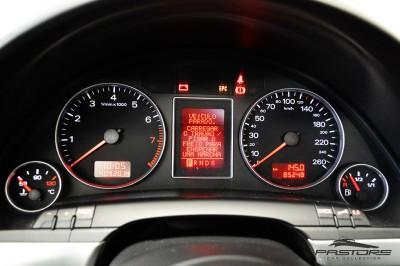 Audi A4 1.8T 2006 (13).JPG
