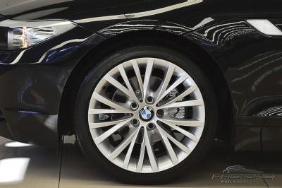 BMW Z4 sDriver23i - 2010 (10).JPG