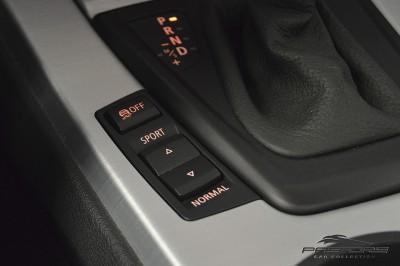 BMW Z4 sDriver23i - 2010 (26).JPG