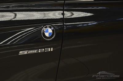 BMW Z4 sDriver23i - 2010 (11).JPG