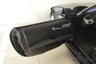 BMW Z4 sDriver23i - 2010 (16).JPG