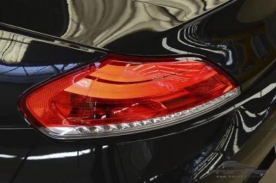 BMW Z4 sDriver23i - 2010 (22).JPG