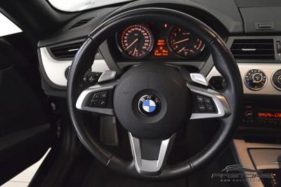 BMW Z4 sDriver23i - 2010 (5).JPG
