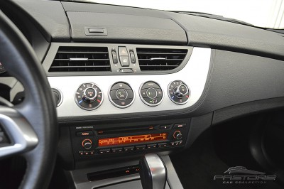 BMW Z4 sDriver23i - 2010 (25).JPG