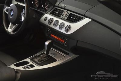 BMW Z4 sDriver23i - 2010 (18).JPG