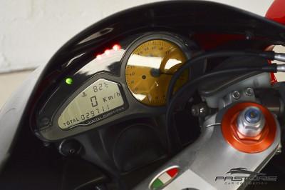 MV Agusta F4 (4).JPG