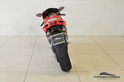MV Agusta F4 (3).JPG