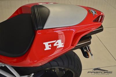 MV Agusta F4 (8).JPG