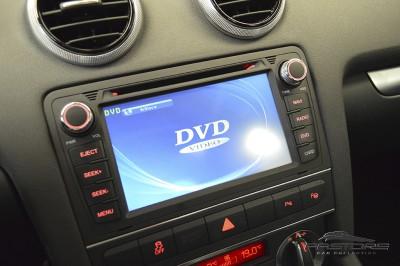 Audi A3 Sportback 2011 (19).JPG
