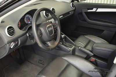 Audi A3 Sportback 2011 (4).JPG