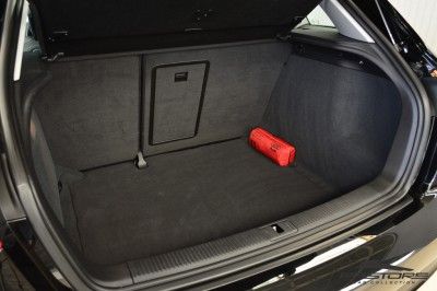 Audi A3 Sportback 2011 (9).JPG