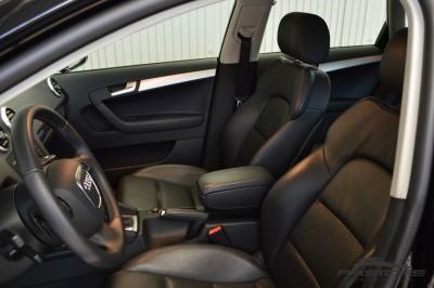 Audi A3 Sportback 2011 (11).JPG