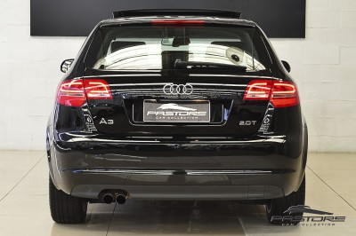Audi A3 Sportback 2011 (3).JPG