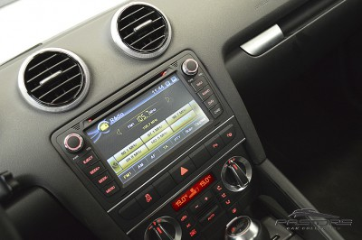 Audi A3 Sportback 2011 (5).JPG