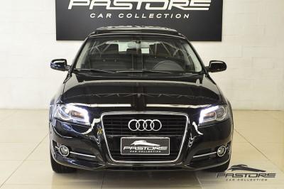 Audi A3 Sportback 2011 (7).JPG
