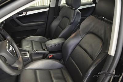 Audi A3 Sportback 2011 (17).JPG