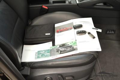Audi A3 Sportback 2011 (12).JPG