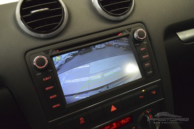 Audi A3 Sportback 2011 (20).JPG