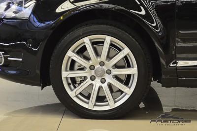 Audi A3 Sportback 2011 (15).JPG