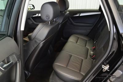Audi A3 Sportback 2011 (10).JPG