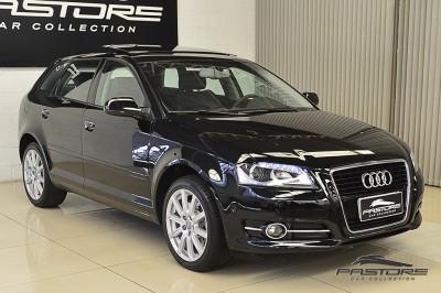 Audi A3 Sportback 2011 (14).JPG
