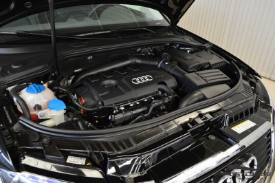Audi A3 Sportback 2011 (8).JPG