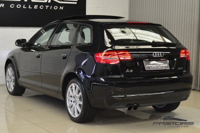 Audi A3 Sportback 2011 (16).JPG