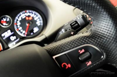 Audi A3 Sportback 2011 (13).JPG