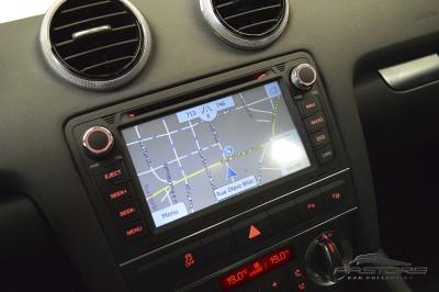 Audi A3 Sportback 2011 (18).JPG