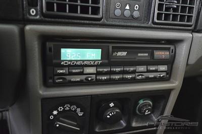 Chevrolet Kadett GSI 1993 (29).JPG