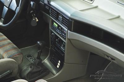 Chevrolet Kadett GSI 1993 (31).JPG