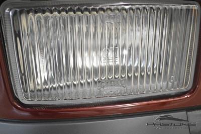 Chevrolet Kadett GSI 1993 (13).JPG