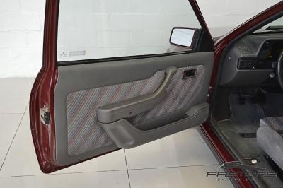 Chevrolet Kadett GSI 1993 (23).JPG