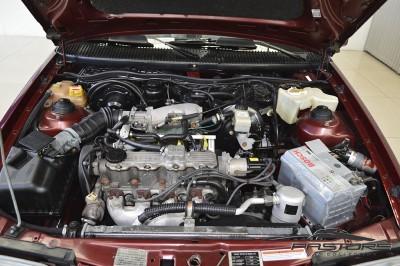Chevrolet Kadett GSI 1993 (9).JPG